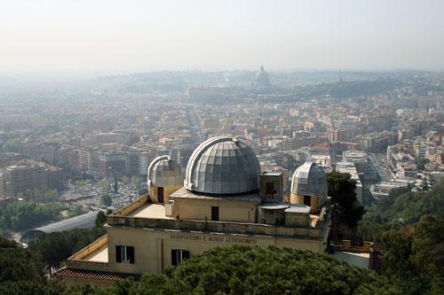 Il posizionamento in mare: datum e reti geodetiche – parte II di Andrea Mucedola