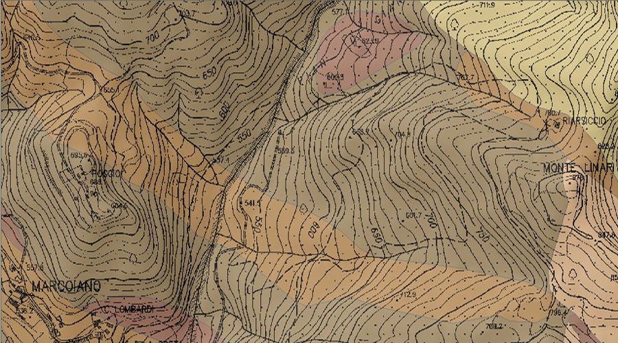 Geologica_DTM_Raster
