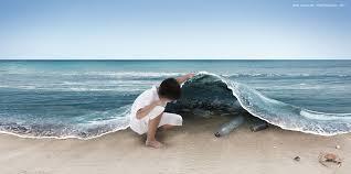 Basta agli Oceani di plastica