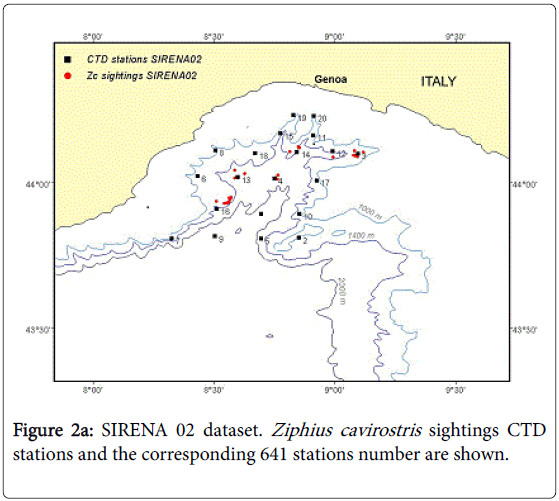 Oceanography-SIRENA-02-dataset-4-145-g002a