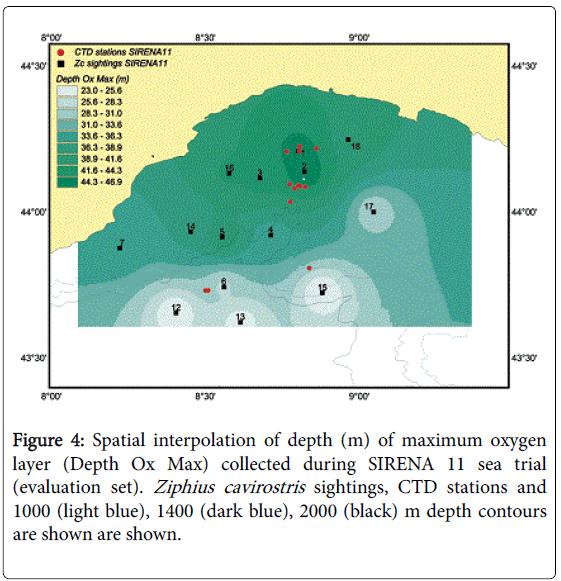 Oceanography-SIRENA-11-sea-trial-4-145-g004