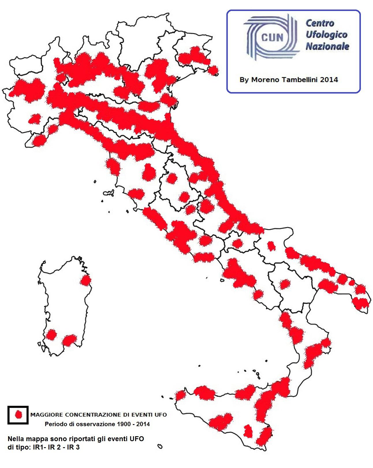 cartina-italia-flussi-ufo