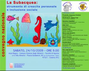 subacquea_strumento_crescita-300x242