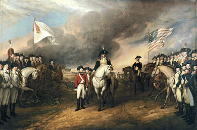 390px-Surrender_of_Lord_Cornwallis