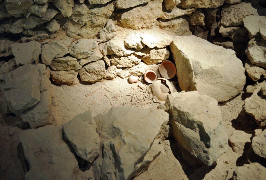 La chiave di lettura della nascita delle prime civiltà è nella storia della Terra di Andrea Mucedola