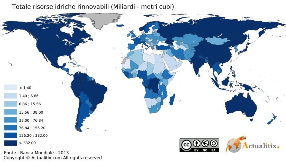 mappa-mondo-totale-risorse-idriche-rinnovabili-per-paese