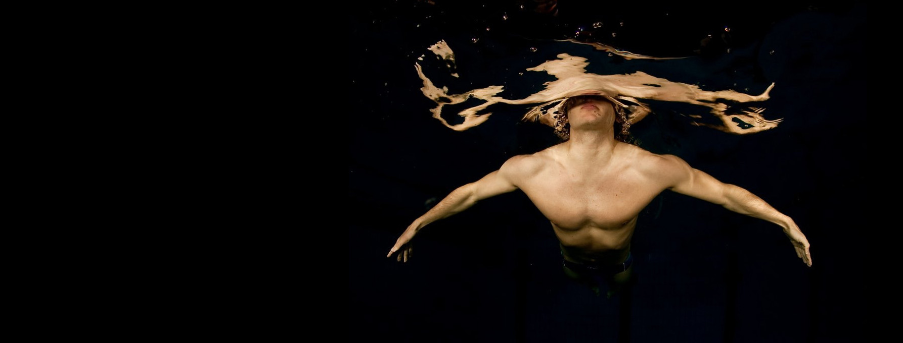 Fotografi del mare: Alberto Balbi