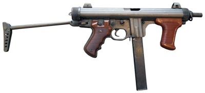 400px-Beretta_M12_Brown-Grips