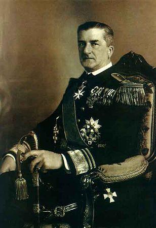 Una data storica: 10 giugno 1918 - l'azione eroica di Premuda