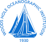 Breve storia del Woods Hole Oceanographic Institution di Giorgio Caramanna