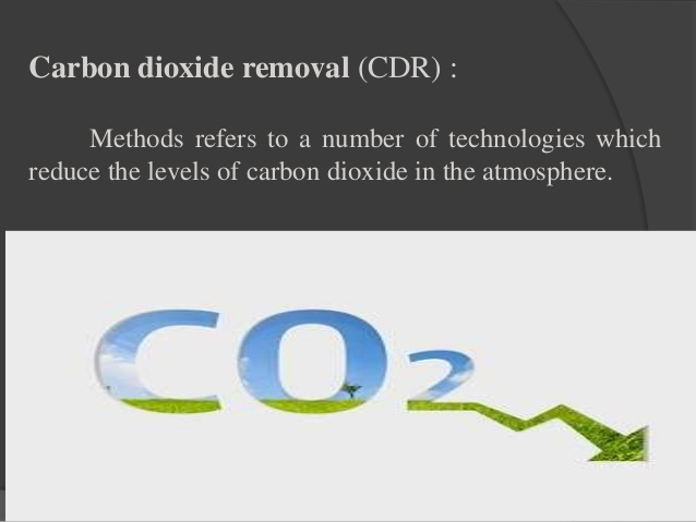 carbon-scrubbingcarbon-removal-from-atmospheregreen-house-effect-due-to-carbon-dioxide-3-638