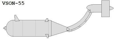 Rus_VSON-55