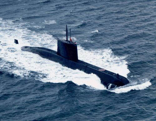 SHIP_SSK_Preveze_Class_lg