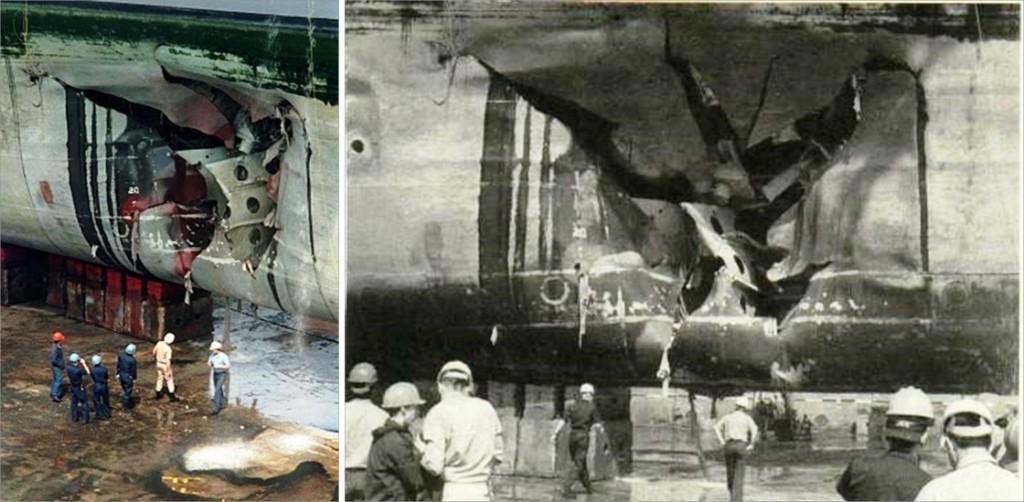 Questa immagine ha l'attributo alt vuoto; il nome del file è USS-Tripoli-1120x549-1024x502.jpg
