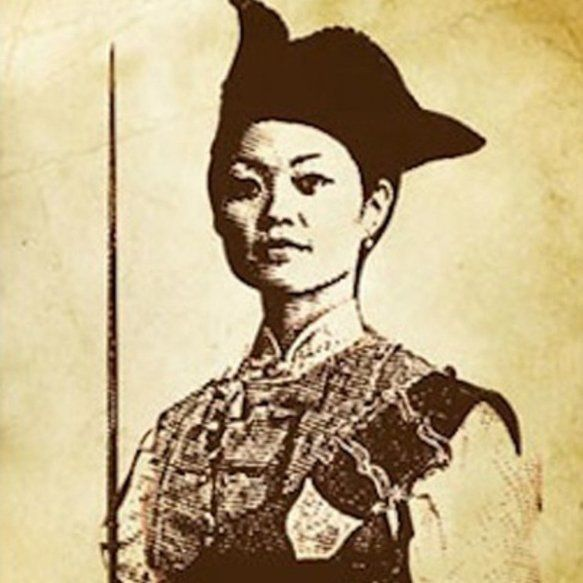 ching-shih-female-pirates