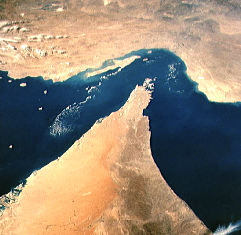 strait_of_hormuz_3