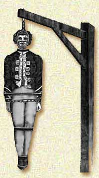 Calico-Jack-Hanged