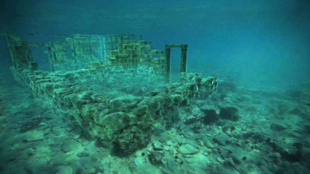 Oceanografia: SAVEMEDCOASTS, un progetto per il futuro del Mediterraneo