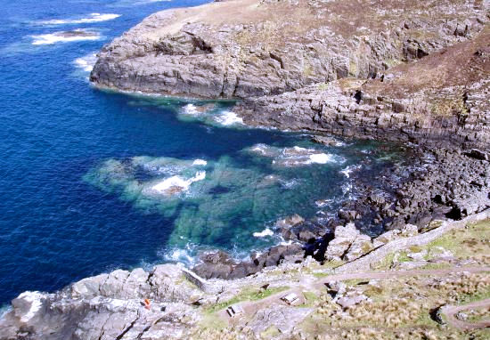 ardnamurchan-point-and