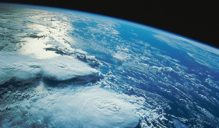 atmosfera-terrestre