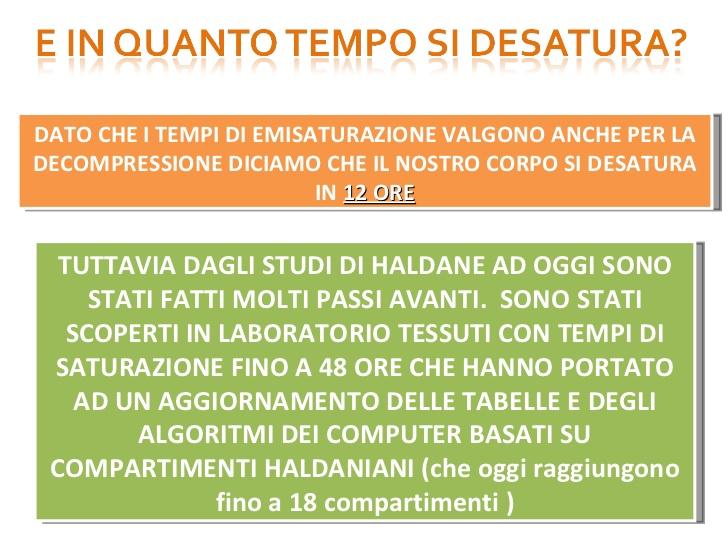 le-tabelle-di-decompressione-11-728