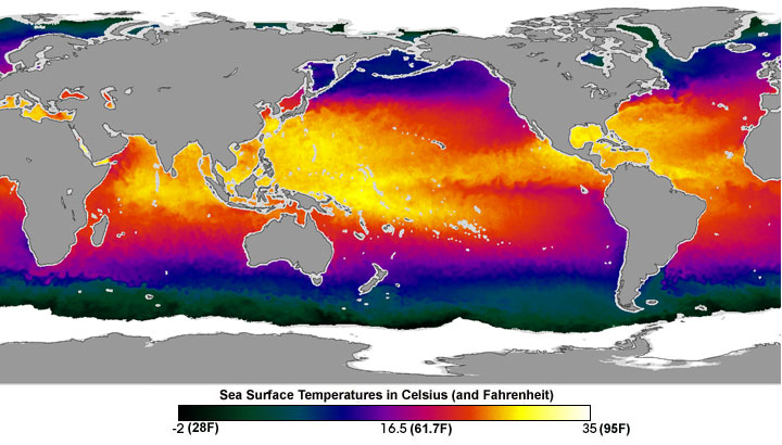 Consensuses and discrepancies of basin-scale ocean heat content changes (OHC) in different ocean analyses - part I