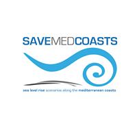 savemedcoasts