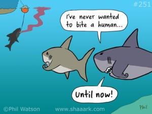 shark-humor-shark-week