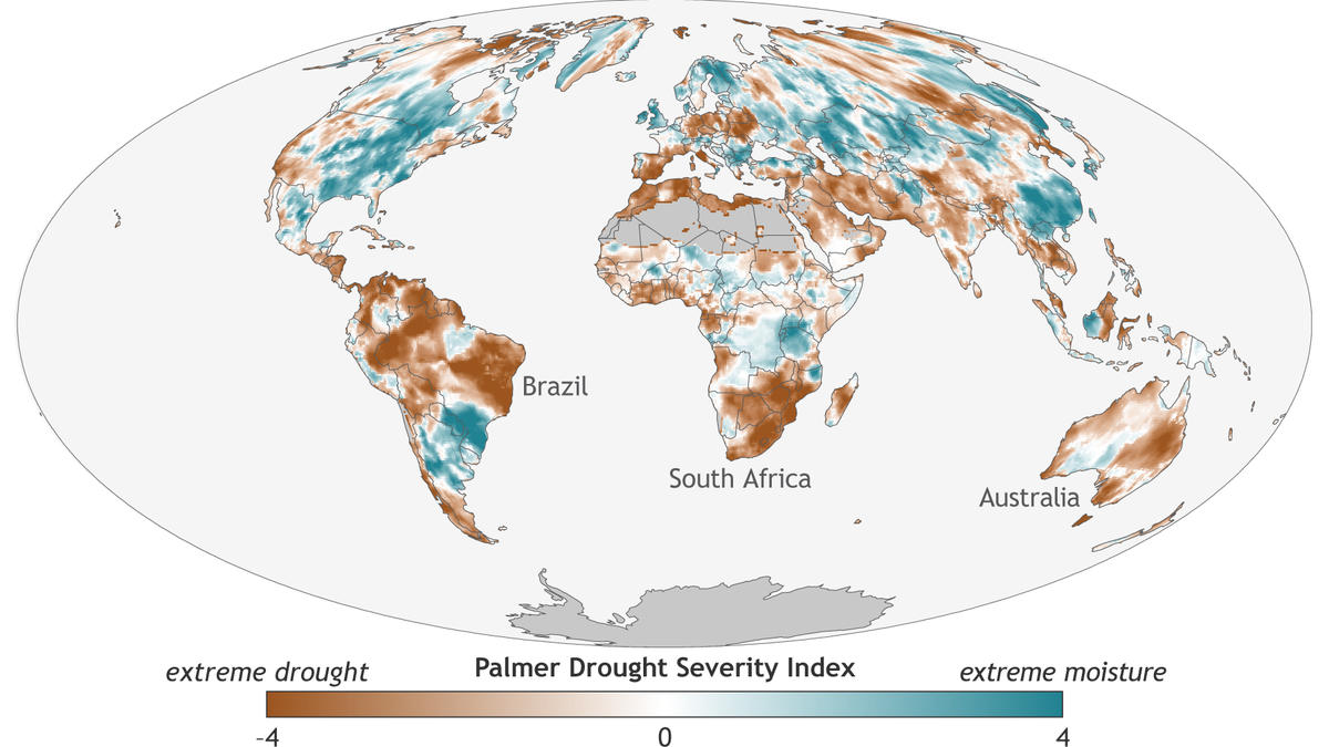 state-of-the-climate-2016-drought-map