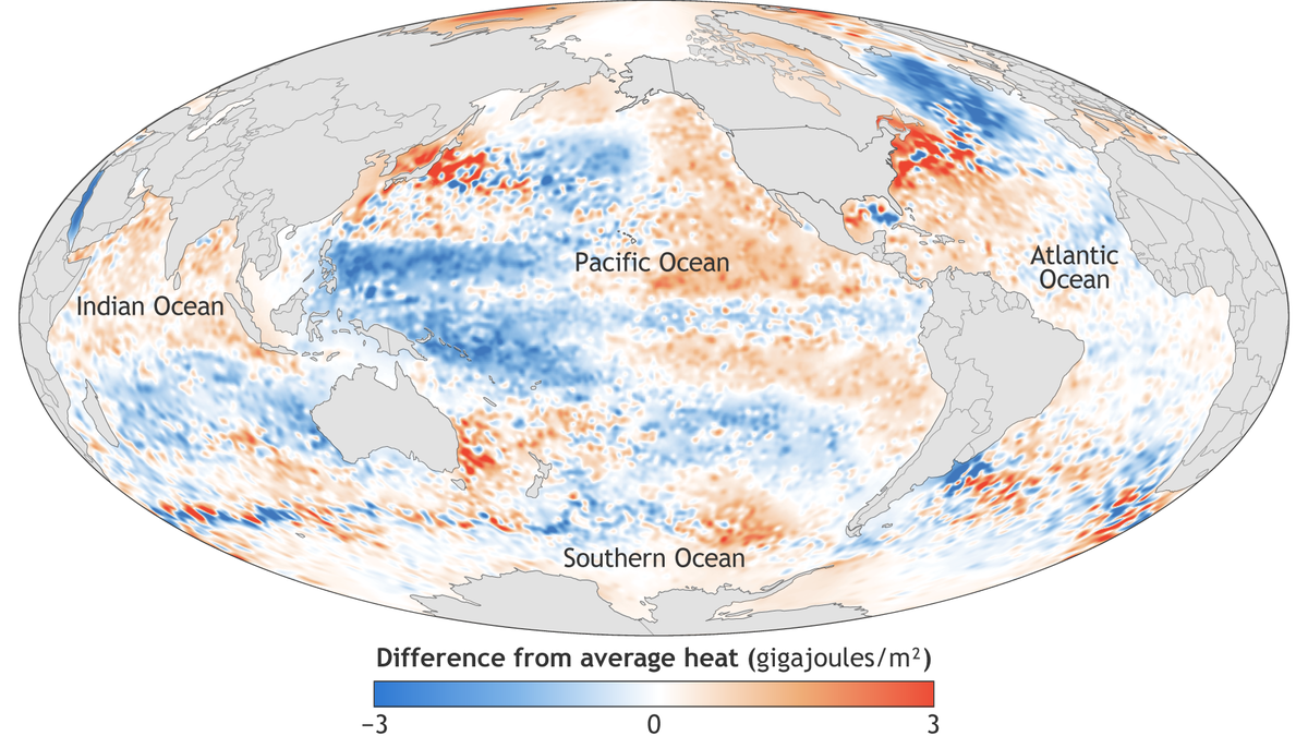 state-of-the-climate-2016-ocean-heat-content-map