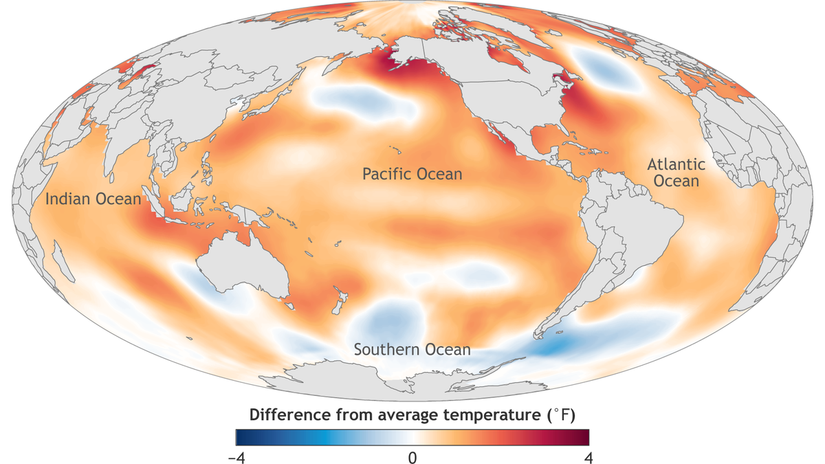state-of-the-climate-2016-sea-surface-temperature-anomalies-map