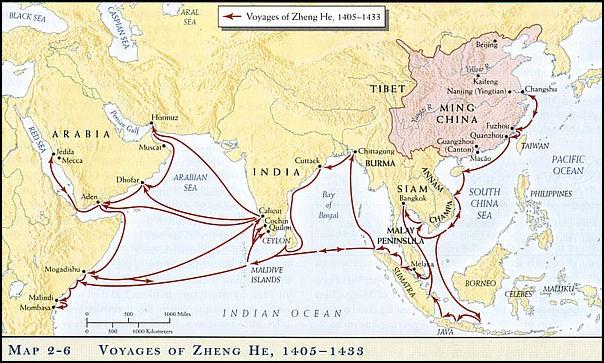 20080217-china1405zhenghemaptignor600pxw 1421