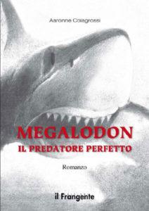 Copertina-Megalodon-212x300