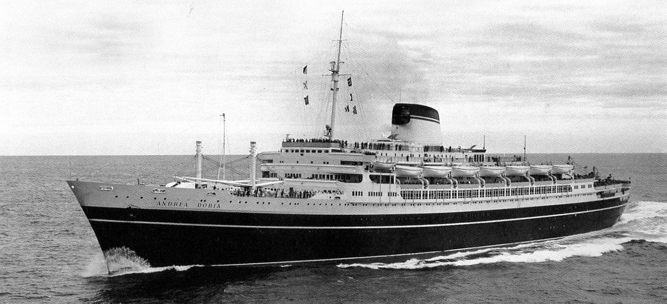 SS_Andrea_Doria