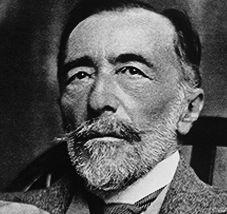 Recensione: Lord Jim di Joseph Conrad