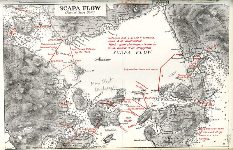 scapa-flow-historic-map2