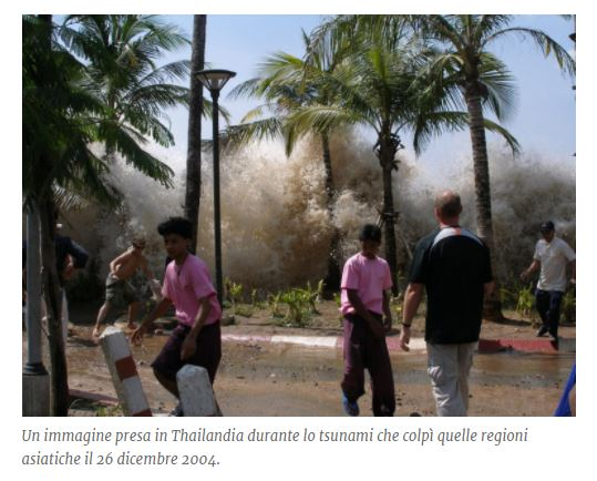 tsunami thailandiqa