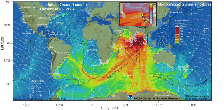 tsunami_la-furia-della-natura_2004_1-768x379