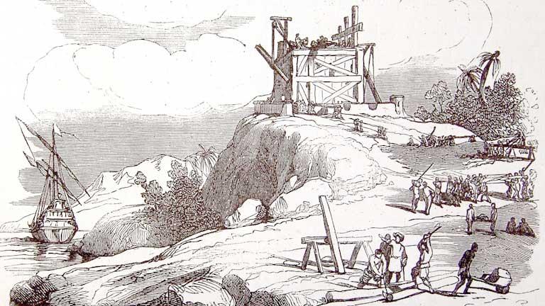 Il-relitto-della-Santa-Maria-lammiraglia-delle-caravelle-di-Colombo-3