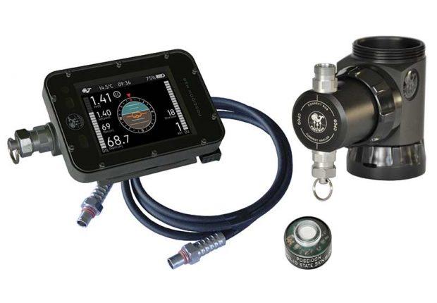M28-CPOD-Sensor-620x430