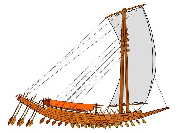 Nave_egizia_in_legno_2800_aC