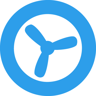 blue-economy