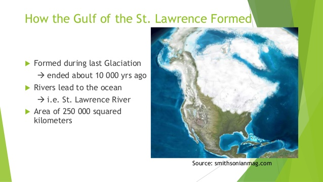 gulf-of-saint-lawrence-presentation-7-638