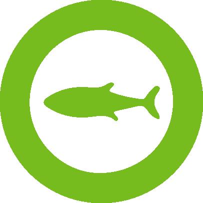 sustainable-fisheries_0