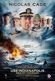 La vera storia della USS Indianapolis