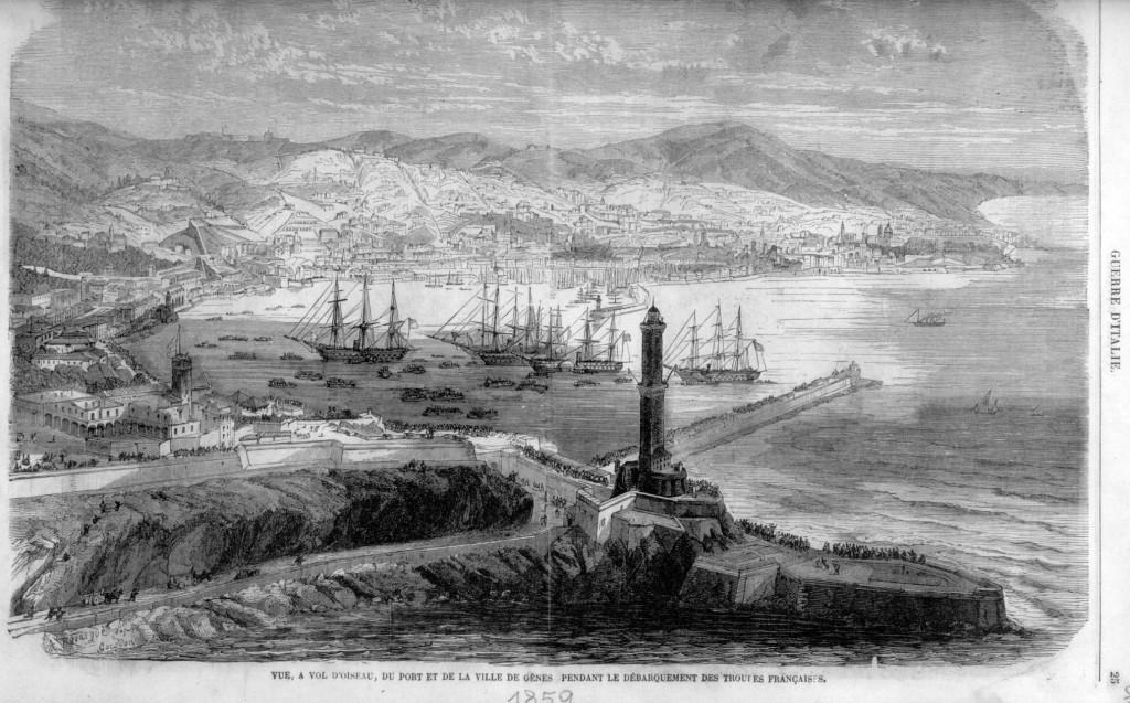 1859-da-GUERRE-DITALIE-1024x637