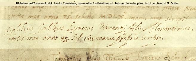 banner_Galilei