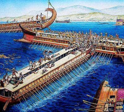 battaglia-navale