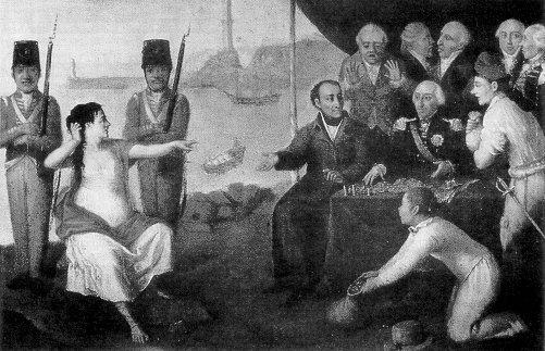 Genova e La Spezia: da Napoleone ai Savoia di Emiliano Beri