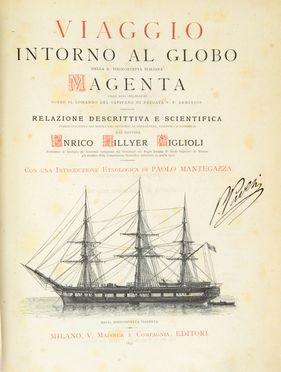 libro_magenta
